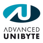 advanced-unibyte - Kunde des VS Consulting Teams