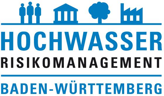 Logo HWRM