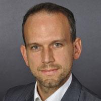 Rainer Grundmann