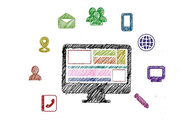 Digitalisierung-Projektmanagement