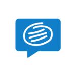 Conceptboard Tutorial Erklärung und Datenschutz