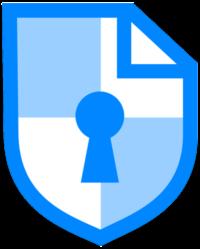 CryptPad Erklärung & Datenschutz Dokumente gemeinsam bearbeiten