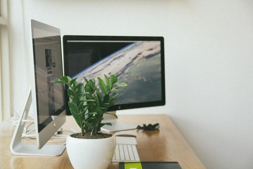 Digitales Projektmanagement