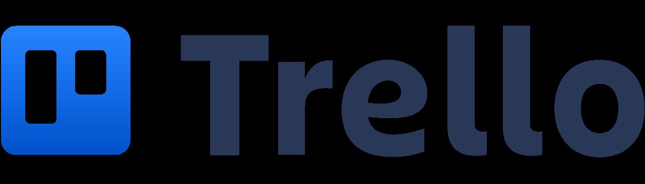 Trello Erklärung & Datenschutz