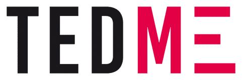 TedME - Erklärung Datenschutz & Beispiele