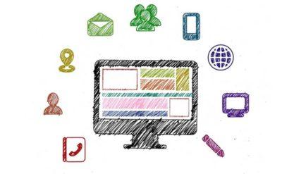 Arbeitszeit sparen mit virtuellen Tools