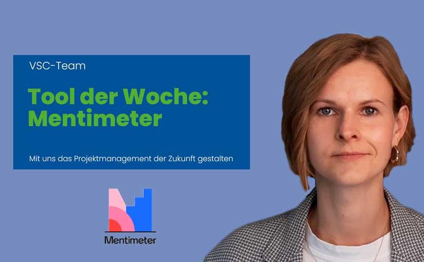 Mentimeter - Tutorial   Erklärung, Datenschutz & Trainings