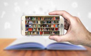 Digitale Wissensplattformen