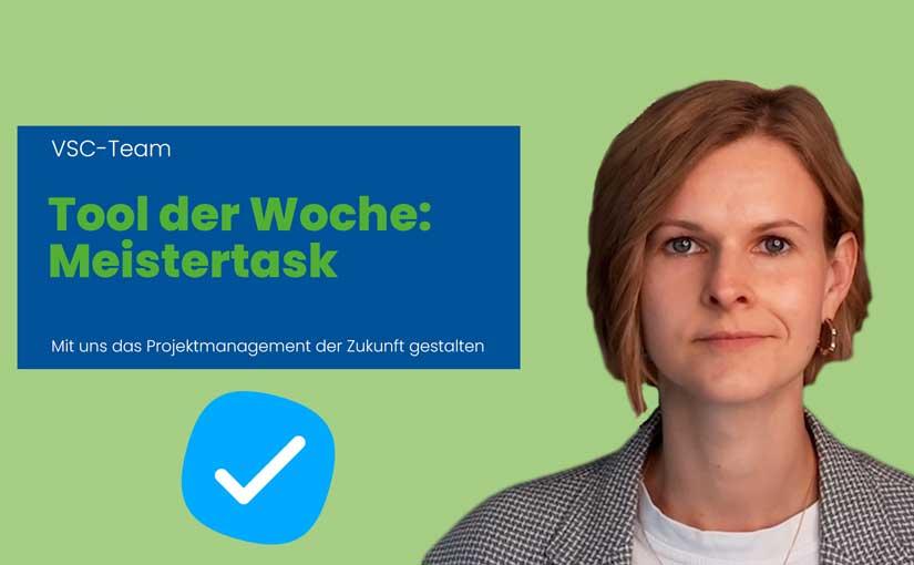 Meistertask - Tutorial   Erklärung, Datenschutz & Trainings