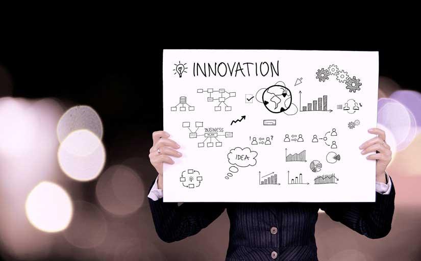 Innovationen in der Organisation entwickeln