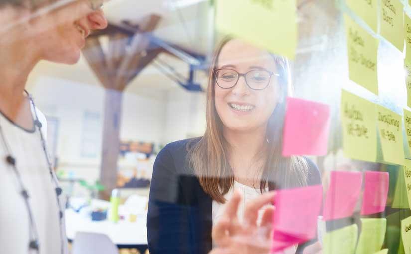 Weiterbildung-Innovation-durch-Design-Thinking