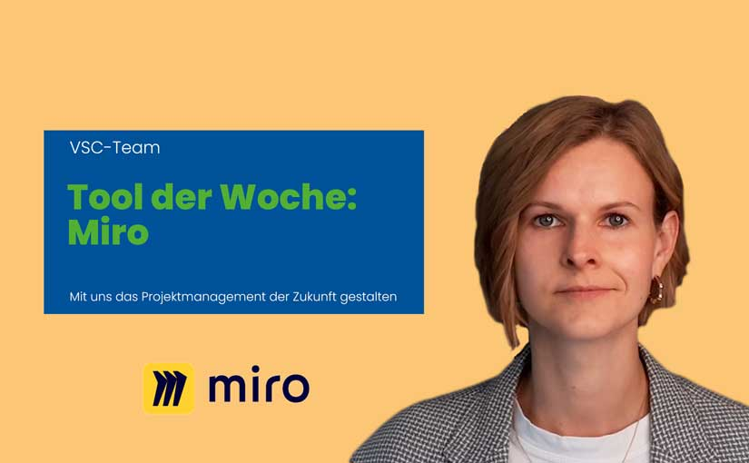 Miro - Tutorial   Erklärung, Datenschutz & Trainings