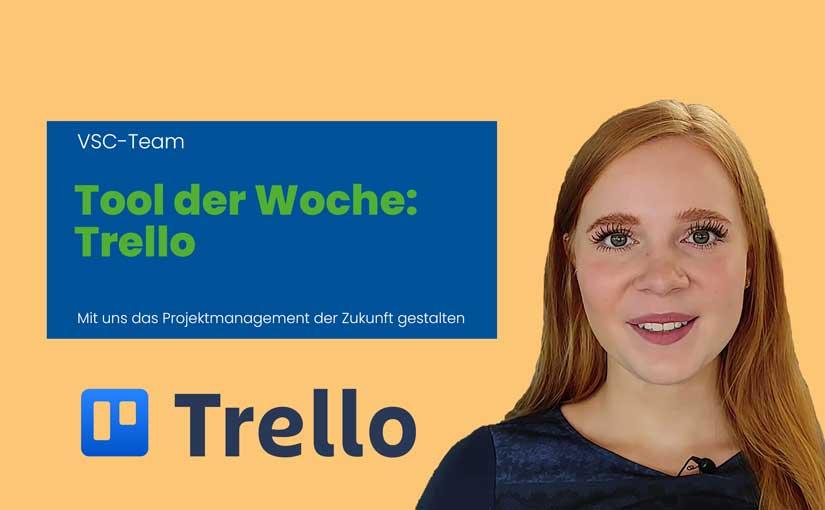 Trello Tutorial   Erklärung, Datenschutz & Trainings