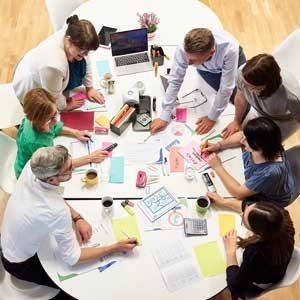 VSC Consulting Team Tübingen