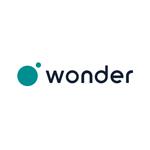 Wonder me